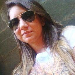 Lorena Alcantara