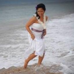 Michelle C. Dela Cruz