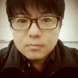 Yong Jin Kim
