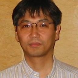 Akira Kon