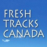 Fresh Tracks