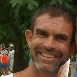 Brian Gordon