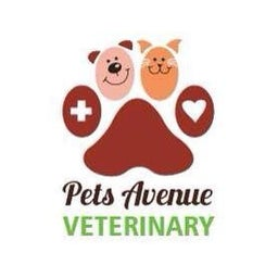 Pets Avenue Veterinary