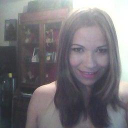 Vanessa Aranda