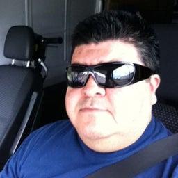 Mike Ferreiro