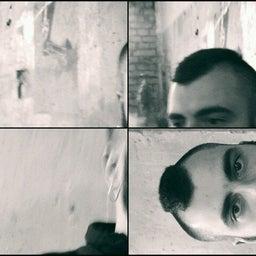 Arturs Baiza
