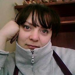 Simona Mingozzi