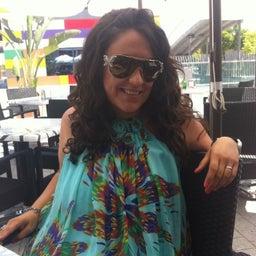 Ester Castroverde