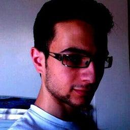 Khaled Wardeh