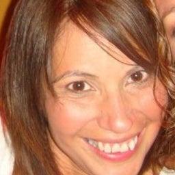 Tricia Geris