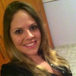Vanessa Rosas