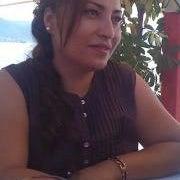 Leyla Özcan Orhan