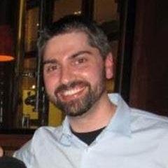 Joel Minnick
