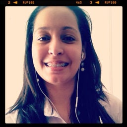 Adriana Catalina Berdugo