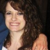 Christina Pettola