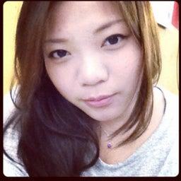 Tze ling Lim