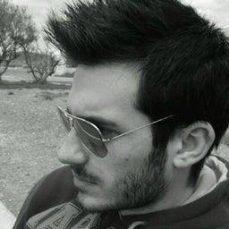 Ioannis K