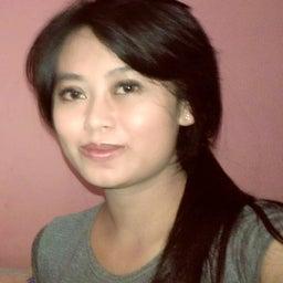 AgustinaDwi Puspitasari