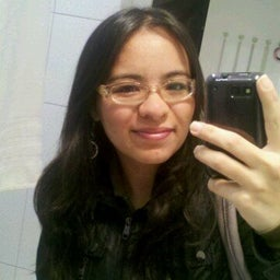 Julia Naito
