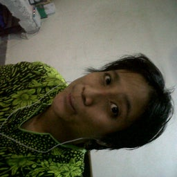 Nana Pypito