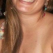 Flavia Lays