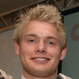 Nathan Bestwick