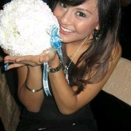 Cheryl Pinto