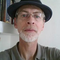 Henrique Wiederspahn