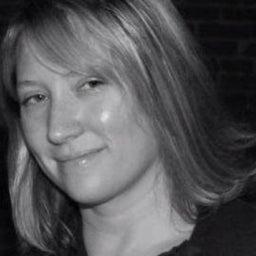 Julie Sutter