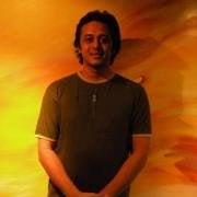Kunal Banerjee