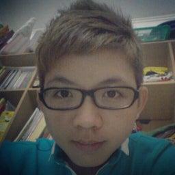 Felix Chy