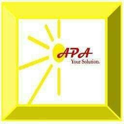 AP Assistant LLC