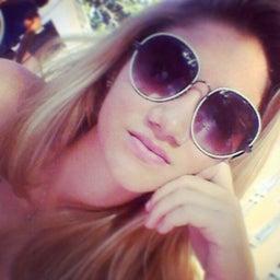 Giseli Almeida