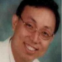 Leslie Chang