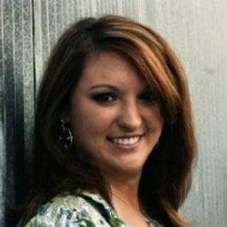 Jessica Bullock