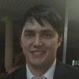 Fabio Barros