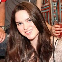 Cayla Ewing