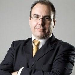 Marcelo Simonka