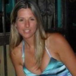 Melanie Matolcsy