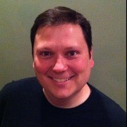 Brett O'Quinn