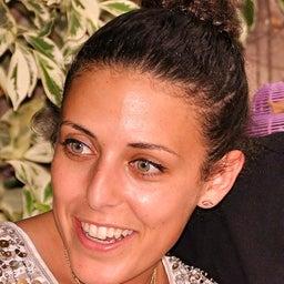 Netta Drimer