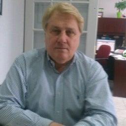 Jim Murdock