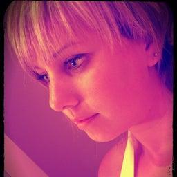 Nathalie Theunissen