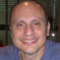 Marcello Pantoja