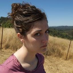 Rachel Dockray
