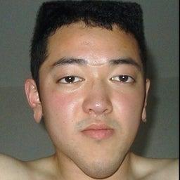 tetsuya m9(^Д^)プギャー 死ね