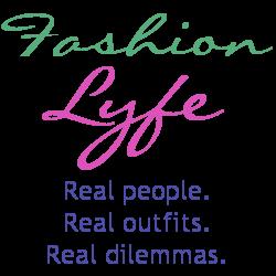 Fashion Lyfe