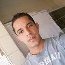Carlos Kayki