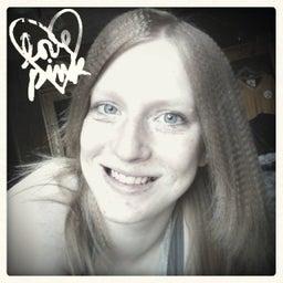 Candice Porter