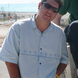 Jonathon Neumann